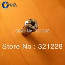 Pinza DIN6388A OZ8A, collar EOC8A