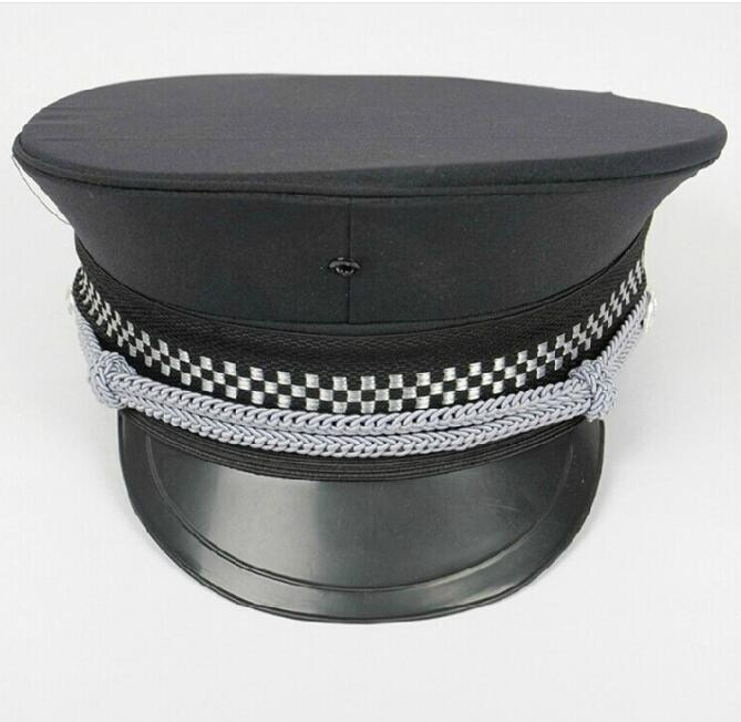 2021 одежда безопасности аксессуары защитные шляпы и кепки мужские военные шляпы мужские полицейские шляпы упаковка в коробку
