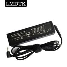 LMDTK laptop adapter AC Ladegerät power für Lenovo IBM Z500 P500 Z400 B470 G470 G570 B570 B570e V570 Serie 20 V 3.25A 90 Watt