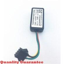 YAZ1403BT-adaptateur Bluetooth YAZ1403BT   5 pièces, pour contrôleur Yuyang, contrôleur Bluetooth YAZ1403BT, livraison gratuite