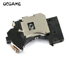 High quality lens Blue eye PVR-802W laser head lens for PS2 Slim