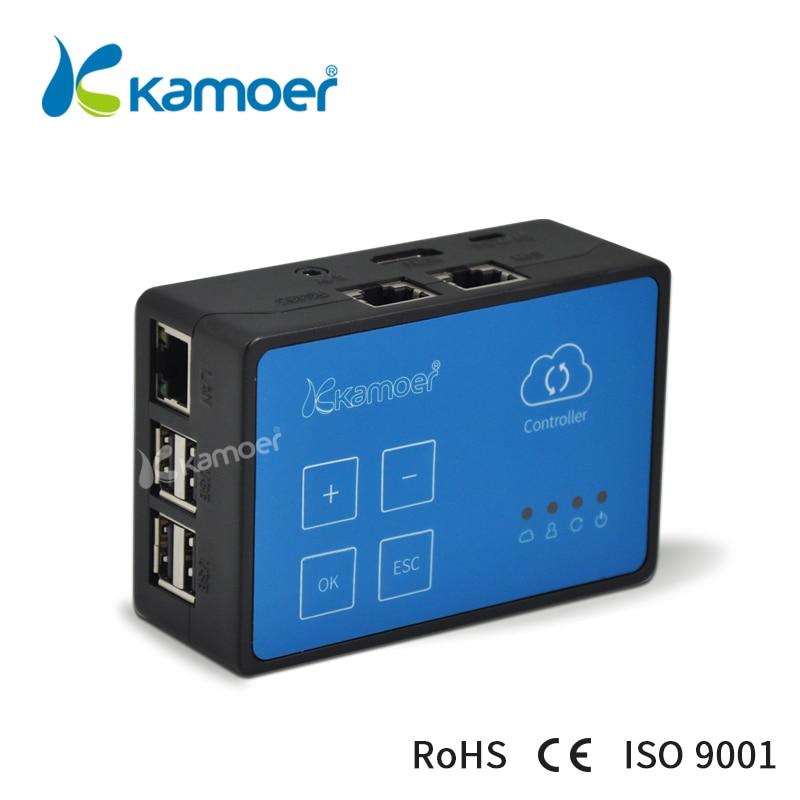 Kamoer-وحدة تحكم ذكية متوافقة مع F4 و X4 و X4 plus