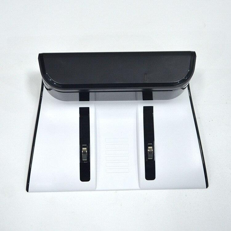 Авто подзарядка база для Ilife A6 X620 X623 x660 x661 ILIFE A8 X800 Робот Запчасти для пылесоса зарядное устройство База Замена