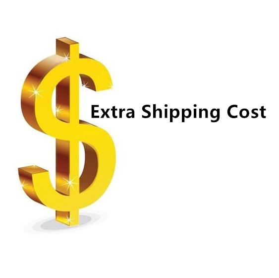 هذا الرابط فقط لتكلفة الشحن الإضافية/فرق الشحن على البريد ، الرجاء عدم تقديم الطلبات بدون اتفاق ، شكرًا لك
