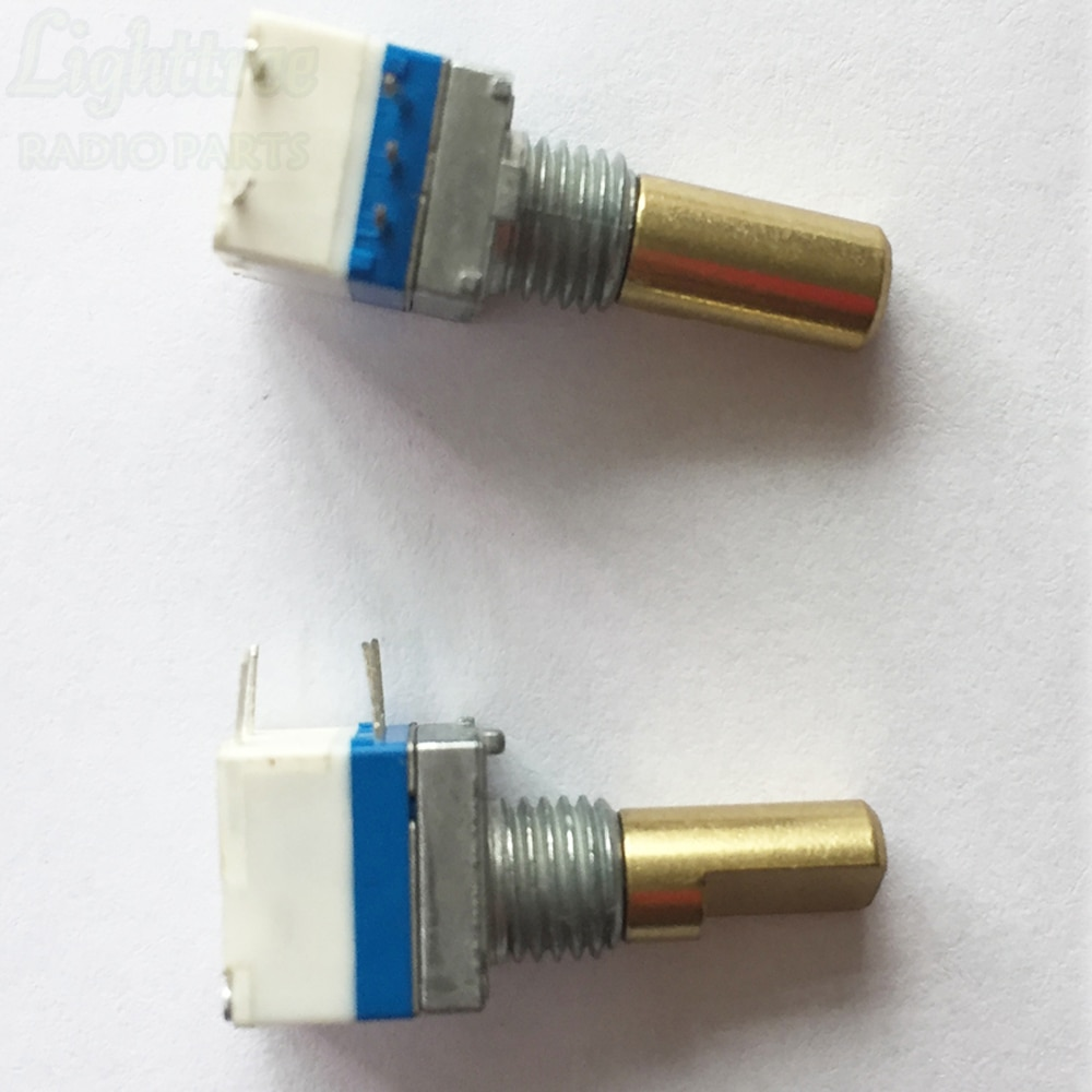مفتاح حجم طاقة 10X ، لموتورولا MAG ONE A8 CP1660 CP1200 CP1300