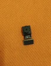 "Original Photo Front Camera 5.0MP Module for Blackview BV6000 MT6755 Octa Core 4.7"" HD Free shipping"