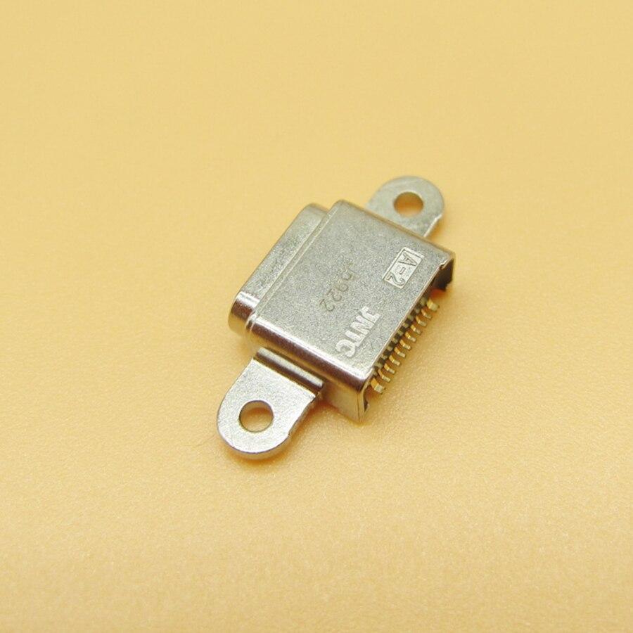 10pcs/lot new For Samsung Galaxy S7 G930 S7 Edge G935 Micro mini usb jack Charge Charging Connector Plug Dock Socket Port
