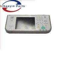 1pcs refubish control panel for canon IRC5030 5035 c5045 5051