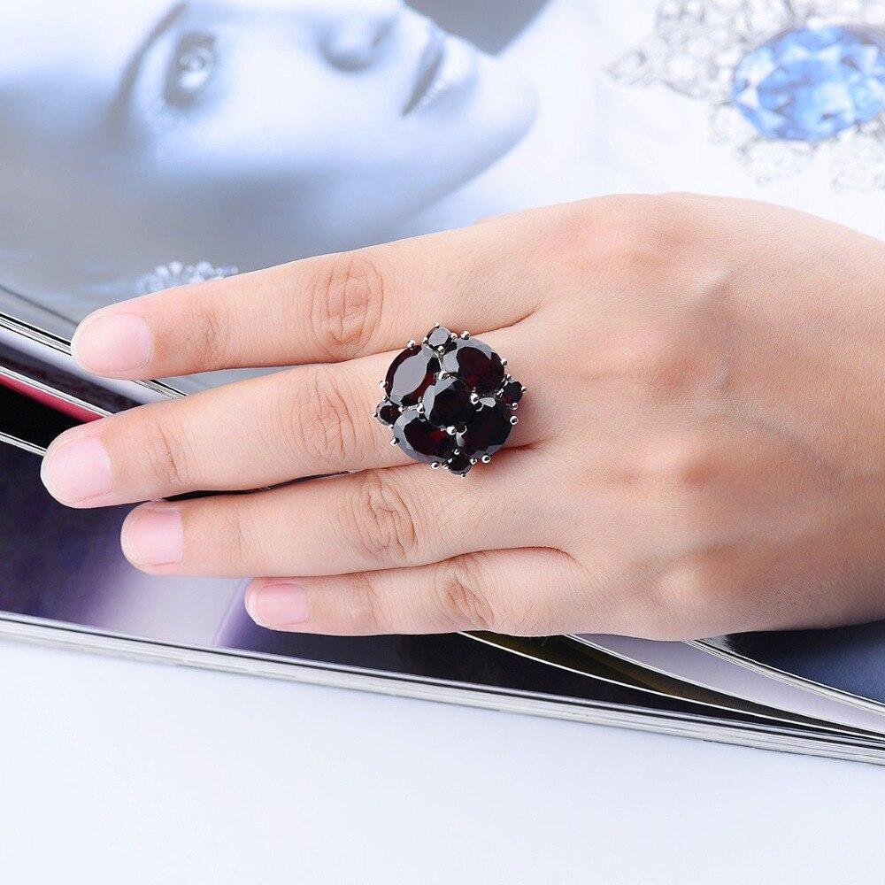 Pure Silver Sterling 925 Silver Retro Creative Ballpoint Pen S925 Jewelry (FGL)