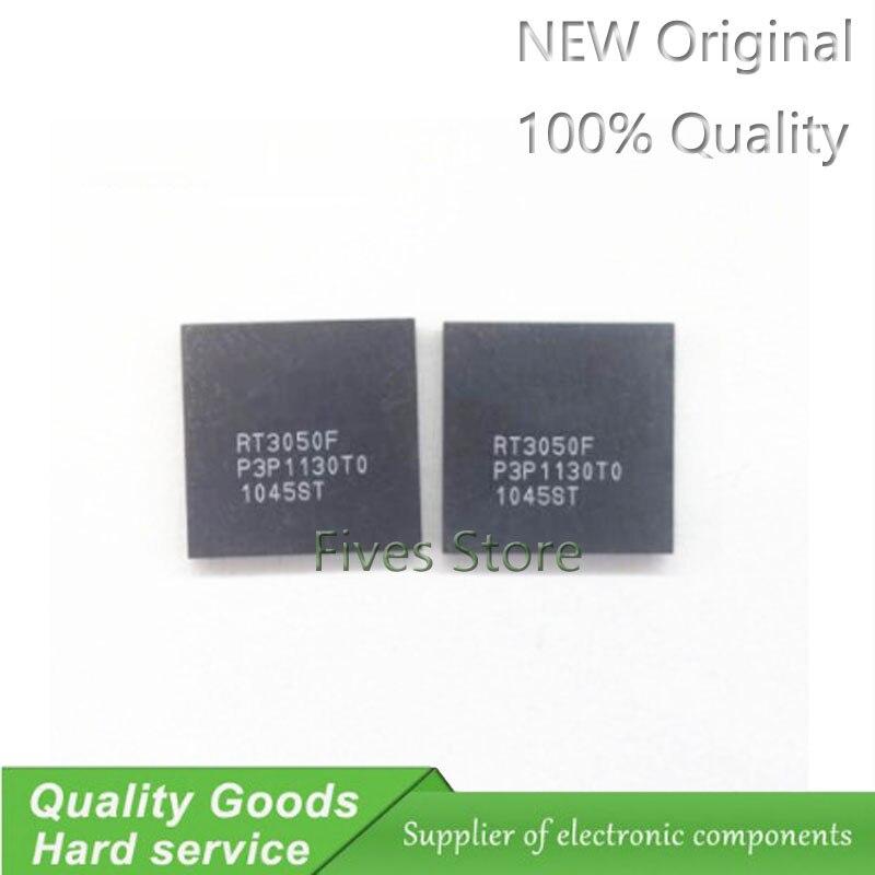 1pcs   RT3050 RT3050F RT3050F RT3050  BGA QNF