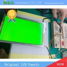 Écran LCD NL8048BC24-09D 9 taille LCM 800*480 400 800 1 262 K/16.7 M WLED Application industrielle