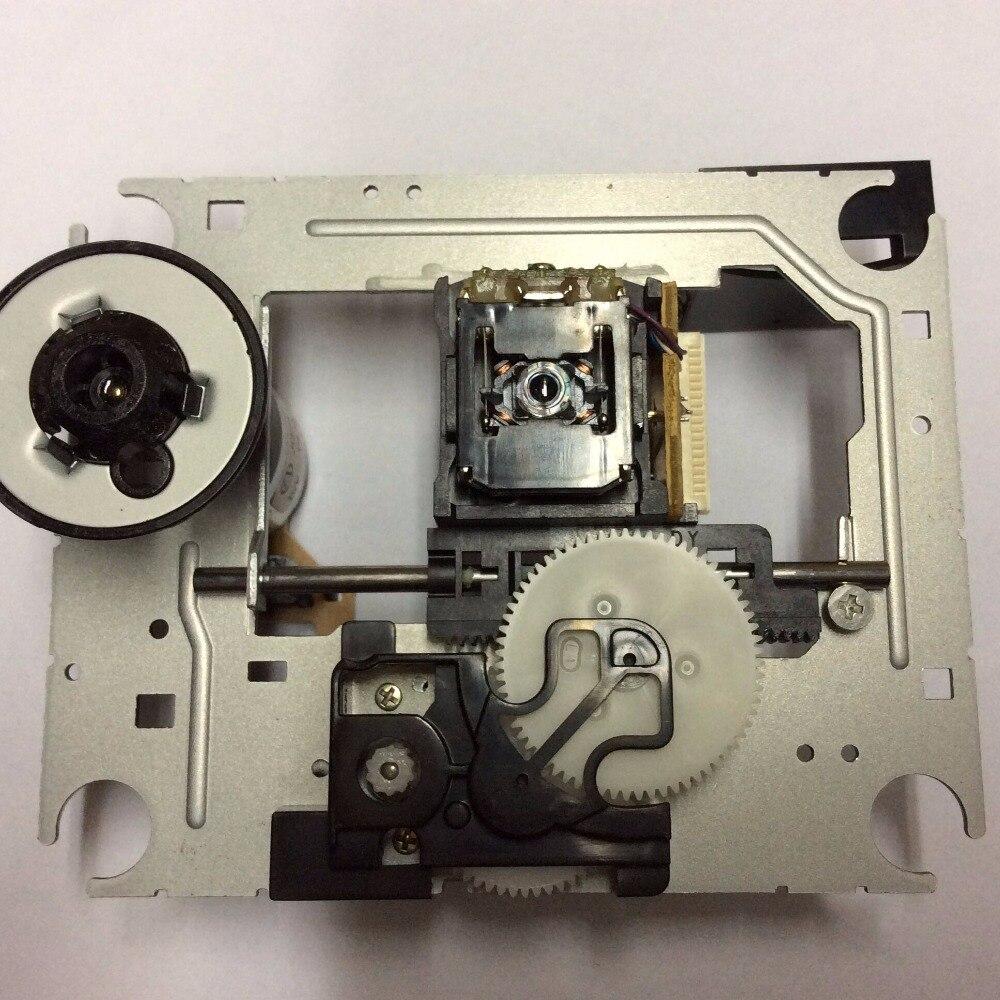 Unidad para CAMBRIDGE AUDIO azur740c AZUR-740C azur840c Radio CD Player Laser Head Optical Pick-ups Bloc Optique Repair Parts