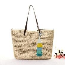 New 5 Layers Tassel Pinecone Tassel Key Chain Colorful Boho Key Chain Bag Accessories Tassel Bag Purse Rainbow Charm Accessories