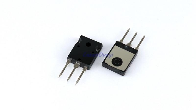 5pcs/lot IRFP9240PBF TO-247 IRFP9240 TO247 MOSFET P-CH 200V 12A In Stock
