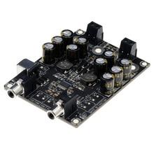 2 × 25 وات الفئة-d مكبر الصوت مجلس-TPA3123
