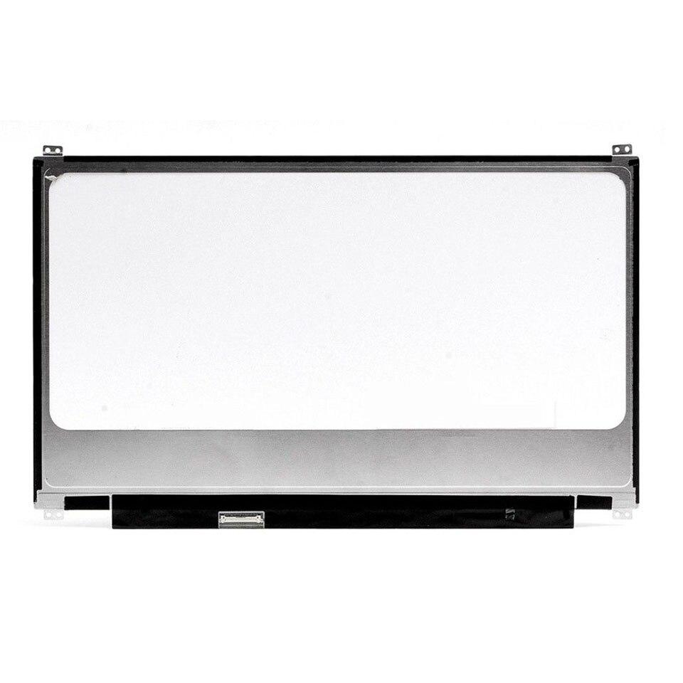 ل HP 15-BA013CL 15-BA010CA 15-BA020CA LCD شاشة LED باللمس 15.6