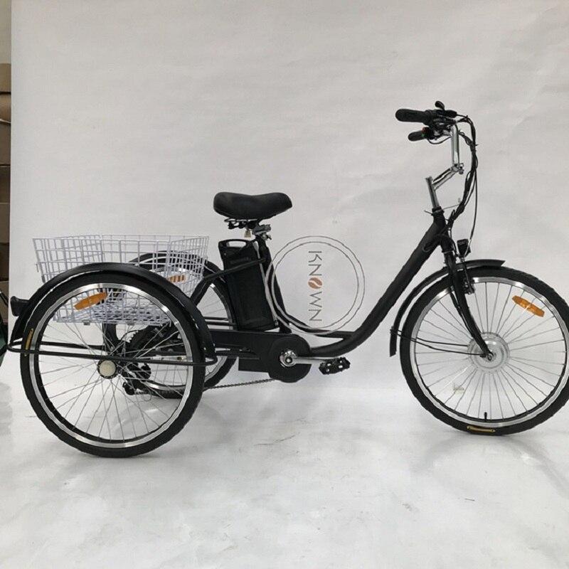 Mini pedal eléctrico al aire libre carrito Expendedora de alimentos triciclo bicicleta para cafés bicicleta para la venta