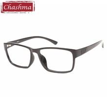 Chashma Brand Super Big Size Men Optical Glasses Frame TR 90 Quality Wide Face Male Eyeglasses for Big Face Width 150 mm
