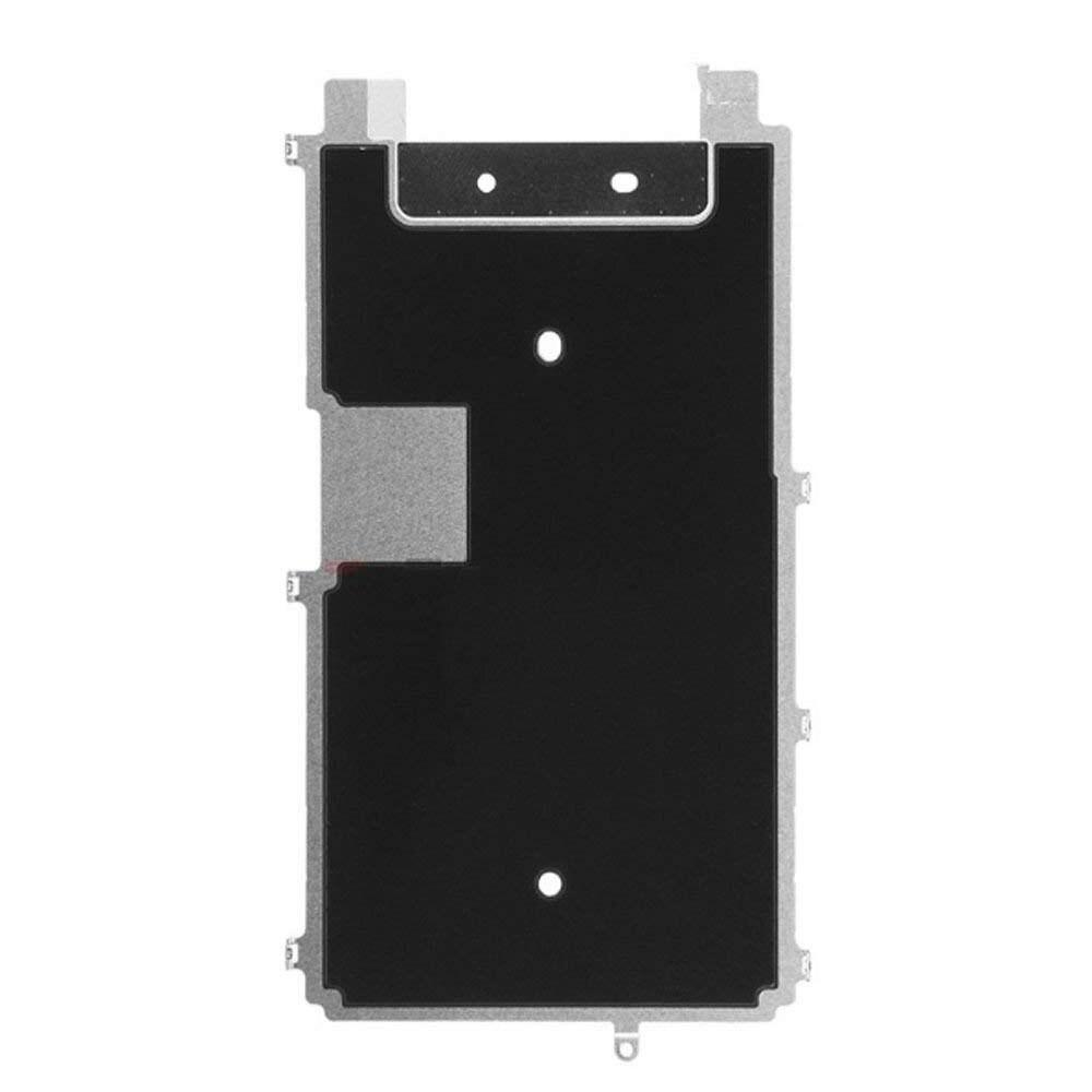 Placa LCD de repuesto para iPhone 6S / 6s plus con adhesivo de disipación de calor, 1 unidad