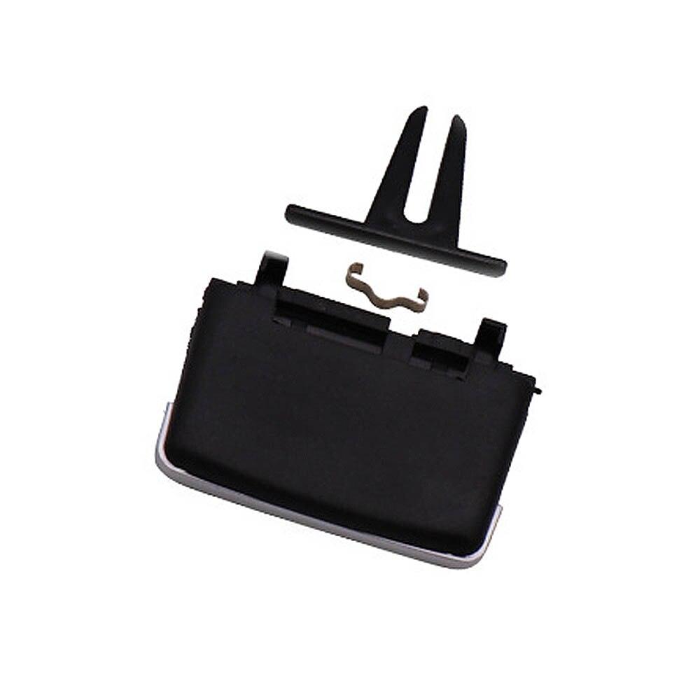 Auto Car AccessoriesA/C Air Vent Tab Clip Automobiles Air Conditioner Outlet Repair Kit for Mercedes-Benz W204 C180 C200