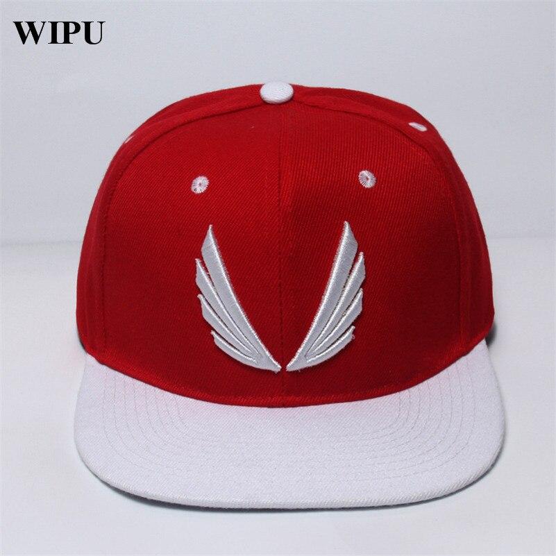 Gorra de béisbol deportiva Casual para deportes al aire libre, sombreros gorra retro para hombres y mujeres, gorra bordada