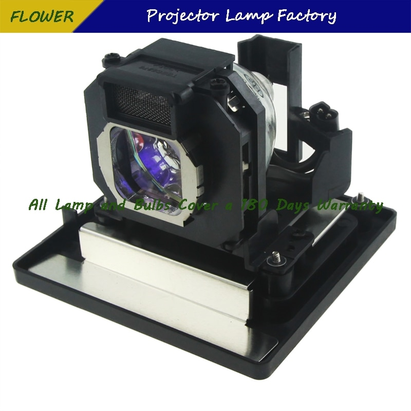 ET-LAE4000 High Quality Projector Lamp with housing FOR PANASONIC PT-AE4000/ PT-AE4000U/ PT-AE4000E with 180DAYS WARRANTY et laa110 high quality replacement bulb with housing for panasonic pt ar100u pt lz370e pt lz370 pt ah1000e pt ah1000