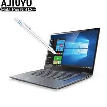 Stylet actif ecran capacitif tactile pour Lenovo YOGA 720 710 920 910 900s 6 7 Pro 5 4 ThinkPad nouveau S3 S2 S1 X1 housse dordinateur portable
