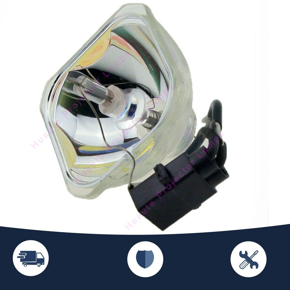 ELPL56 V13H010L56 lámpara de proyector para EPSON EB-S10 EB-S7 EB-S72 EB-S8 EB-S82 EB-S9 EB-S92 EB-W10 EB-W7 EB-W8 EB-W8D EB-W9 EB-X10