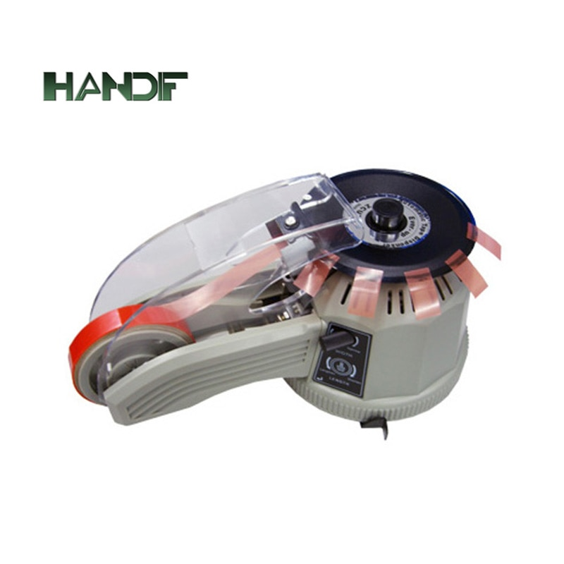 ZCUT-2 Automatic tape dispenser cutting tape adhensive tape