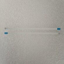 Câble ruban 8pin FFC pour pavé tactile série ASUS X402CA X502C K55VD (8 p * 150*0.5-B)