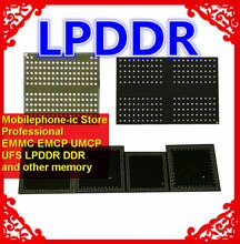 K4U2E3S4AA-GUCL BGA200Ball LPDDR4X 1.5GB Mobilephone Memory New original and Second-hand Soldered Balls Tested OK