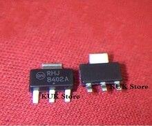 Original 100% NEW 8402A / V8402 NCV8402ASTT1G NCV8402STT1G NCV8402AS NCV8402S NCV8402 8402 SOT-223 50PCS/LOT