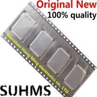 (5piece)100% New R5F3640DDFA R5F3640DDFAR QFP Chipset
