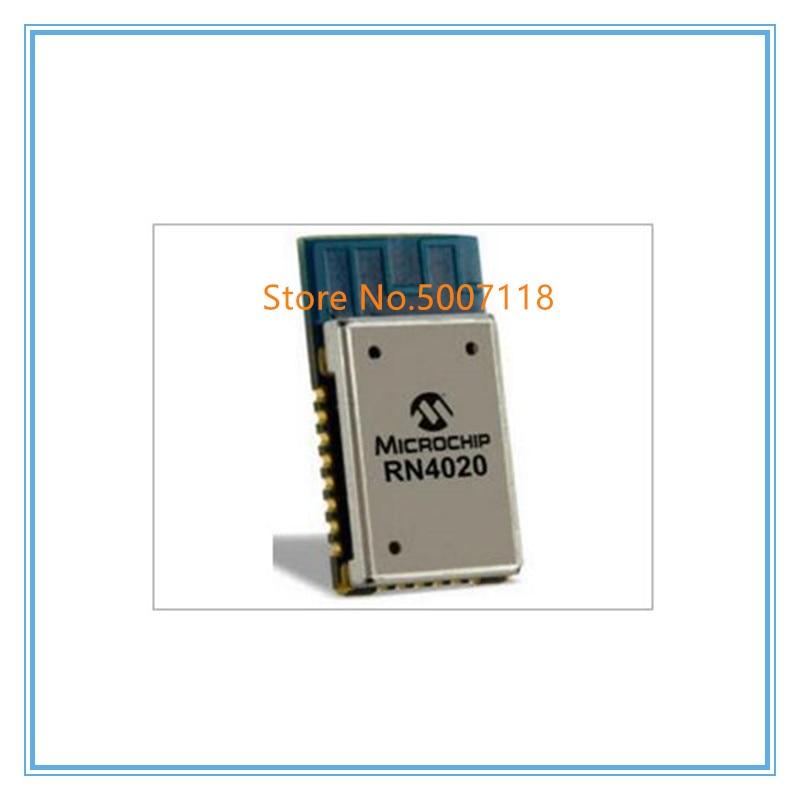 2 unids/lote RN4020-V/RM 100% nuevo Original