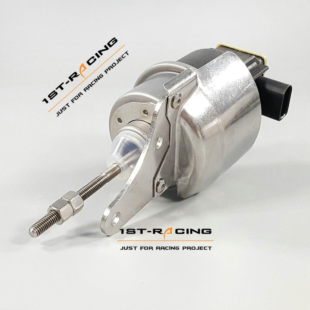 Para VW escarabajo/Golf/Jetta 1.9TDI BRM BV39-031 Turbo actuador Wastagate