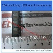 Free shipping    10PCS/LOT      P3100SCLRP       P3100SC     P3100     P31C        DO-214AA