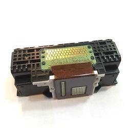 PRETO Cabeça de Impressão PARA CANON MG6350 QY6-0083 MG6350 MG6310 MG6320 MG6350 MG7120