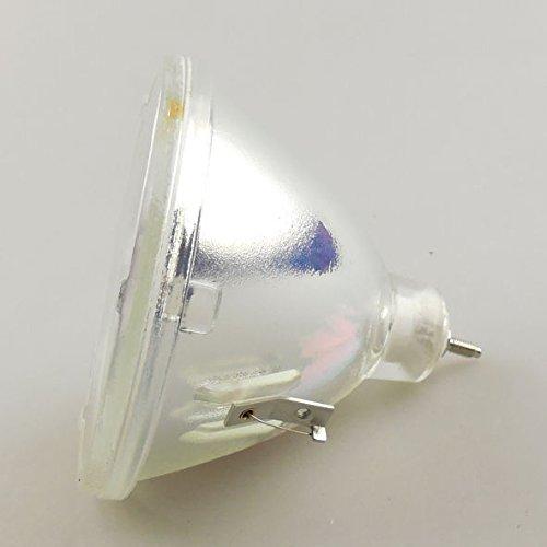 LV-LP02 / 2012A001AA запасная проекционная лампа для CANON LV-7500 / LV-5500 / LV-7500U