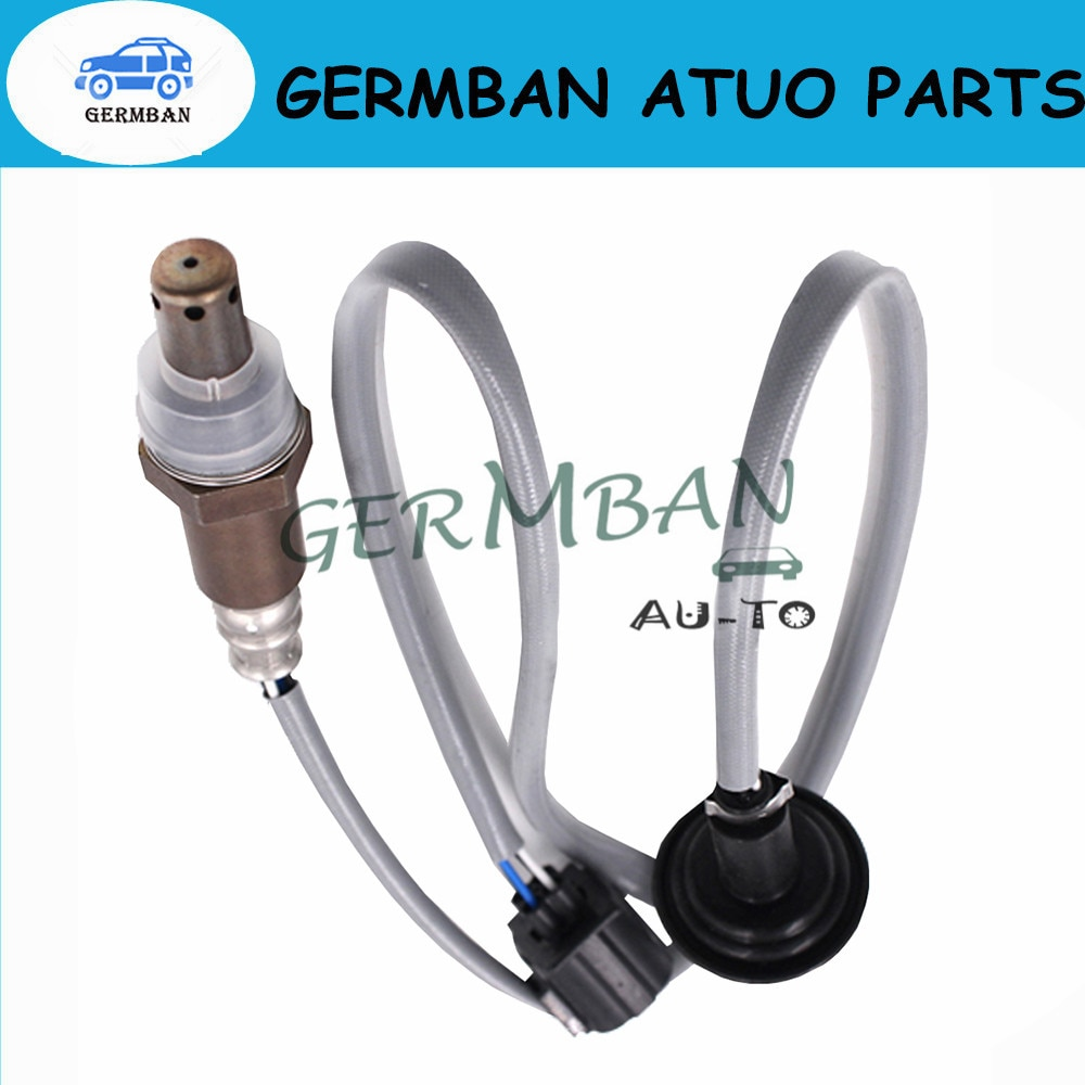 Sensor Lambda Sensor de oxígeno O2 de Sensor para Mitsubishi Outlander Lancer EVR CITROEN, PEUGEOT No #1588A144 1588A171 234-4114