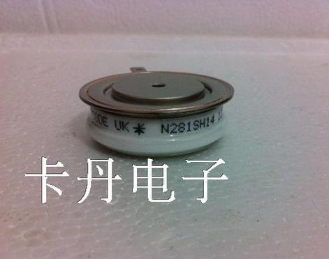 N281SH14   100%New and original,  90 days warranty Professional module supply,