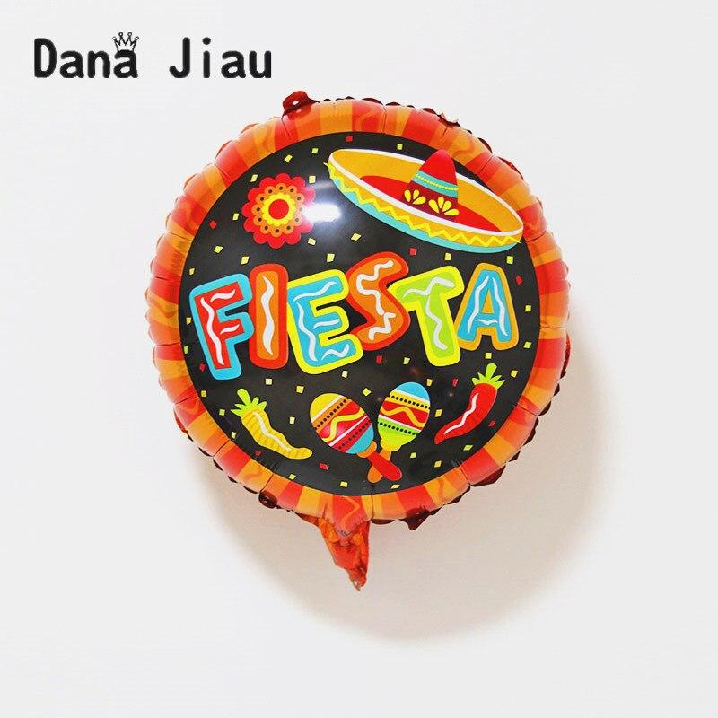Festa de aniversário balão 18 polegada laranja russo carta bola de ar do feriado decoração de casamento balões de natal crianças brinquedo chirlds presente