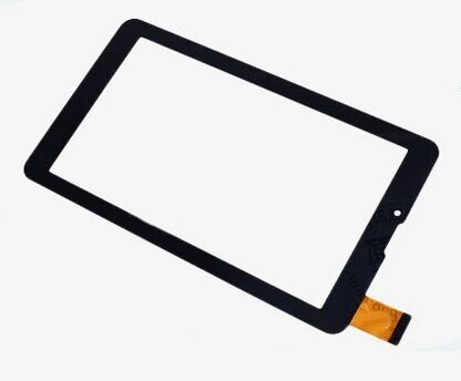 "New LCD Display Matrix For 7"" Prestigio MultiPad Wize 3037 3G PMT3037 LCD screen pane Touch screen Digitizer Free Shipping"