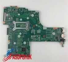 Original pour HP 14-AB 14T-AB 14-AB066US 14-ab008TU avec carte mère CPU i3-5010U 806830-501 DAX12AMB6D0 entièrement testé