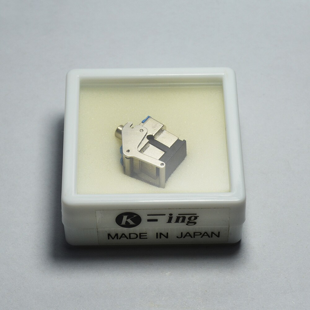 Adaptador de otdr sc ótico para anritsu mt9083 mt9082 jdsu MTS-6000 MTS-4000 wavetek yokogawa aq7280 aq7275 tipo adaptador otdr sc