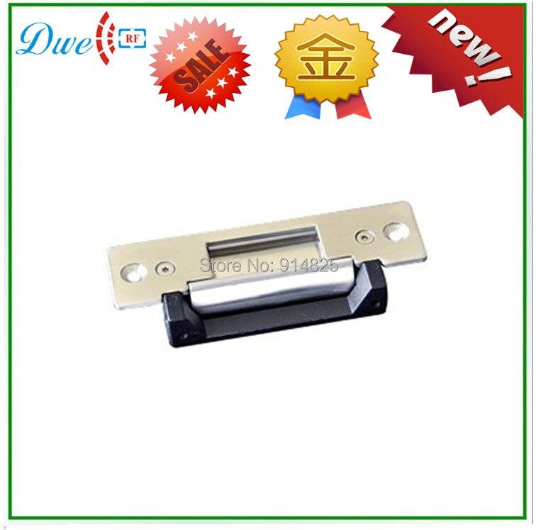Kostenloser Versand High Quality American Standard 12 V 90 Grad Swinging Door Türöffner Türschloss