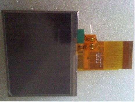 Promocional new original AUO A035QN05 AUO 3.5-polegadas tela LCD tela digital especial genuína