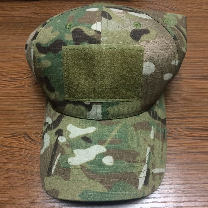 Nuevo patrón especial para ser listado, sombrero del hemisferio, el más nuevo, trae un sombrero de escorpión, sombrilla, protector solar, gorra con pico, marea
