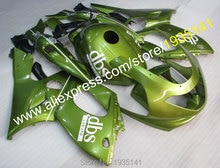 Carpin de moto ABS pour Yamaha YZF600R   Thundercat 1997 1998 1999 2000 2001 2002 2003 2004 2005 2006 YZF 600R