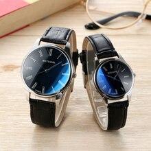 Mode Couple montres pour amant cadeau hommes montres femmes montre sport étanche femme mâle Quartz montre pour garçons filles horloge