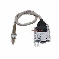 Nox Sensor A0101538128 5WK97403 A2C98009700-01 For Mercedes Benz